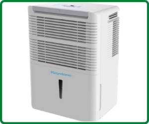 best dehumidifier home